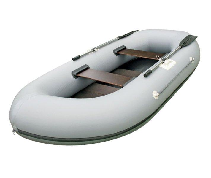 купить одноместную лодку бу в иваново
